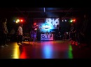 R16 MALTA 2016 - Ghost Rocks vs Underground Shadows - Final Battle