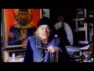 PART TWO Beograd 1992 Milic od Macve Tamo Daleko Far,Far Away