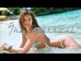 Samantha Mumba-Gotta Tell You(Deepjack &amp Mr Nu Remix)The Beatsoul