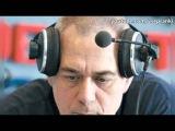 Радио-ассорти 3 (Пранк-атаки на Эхо Москвы, РСН, Дождь и другие)