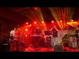 Hidden Orchestra - Spoken (15.12.2012, Live, TKACHI SMART SPACE, Saint-Petersburg)