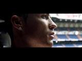 Cristiano Ronaldo - Born to Fight #Cristiano #Ronaldo #Cristiano_Ronaldo #CristianoRonaldo #CR7 #SV_Sport