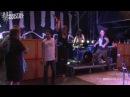 Brutal Assault 19 Down feat Satyricon Converge 2014