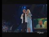 Dolly Parton &amp Kenny Rogers