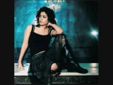 Katie Melua - Blues In The Night - Lyrics