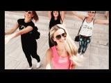 _s_morkovka_ video