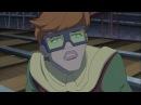 Бэтмен Возвращение Тёмного Рыцаря. Часть 2 - Трейлер