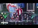 Maluma - El Perdedor (X Version)[Premios Juventud ]
