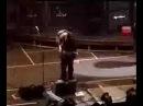 Korn It's On 1998 April 10th, Minneapolis, MN