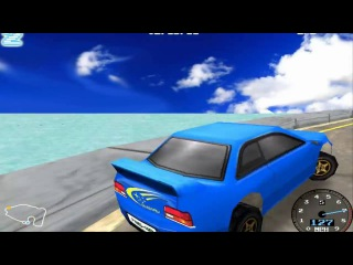 Car Race (part 4) | Racing Cars games for Kids | Video for Children