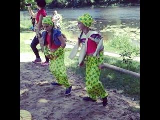 Instagram video by Yulia Makovetskaya • Jun 12, 2016 at 2:32pm UTC