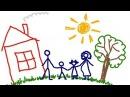 Как создать идеальную семью ? Ковалёв Сергей Викторович