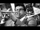 Группа Доктор Джаз в Читинском пабе Харатс -2 часть