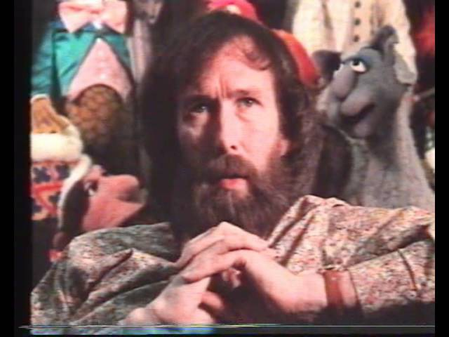The making of the muppet show 1982
