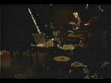 Pearl Jam Yellow Ledbetter (live)