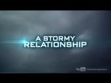 Морская полиция Спецотдел/NCIS: Naval Criminal Investigative Service (2003 - ...) ТВ-ролик №1 (сезон 10, эпизод 19)