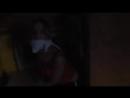 Silent Bloodnight - Vanessa Vee