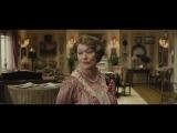 Флоренс Фостер Дженкинс / Florence Foster Jenkins (2016) трейлер