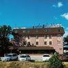 Angel Hotel Ангел отель