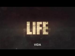 Промо + Ссылка на 2 сезон 13 серия - Ходячие мертвецы / The Walking Dead