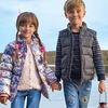 """Модная детская одежда """"Acoola Kids"""""""