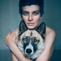 Евгения Драч фото