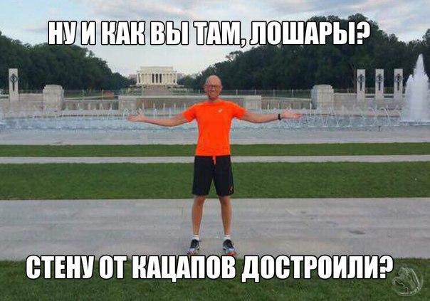 https://pp.vk.me/c633931/v633931328/28601/N_feEJ14bo4.jpg
