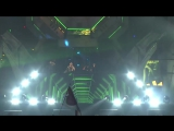 Brookes Brothers B2B Cyantific B2B InsideInfo B2B The Prototypes - Live @ Electr