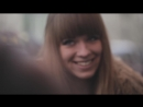 Christina Novelli - Frozen (Транс Вокал-моя страница вконтакте)