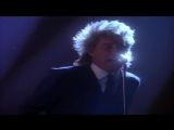 Rod Stewart, Ronald Isley - This Old Heart Of Mine ( Is Weak For You) 89 Hd720p Upscale my_touch