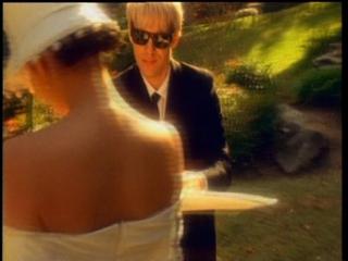 Duran Duran - Ordinary world - PAL - Dolby