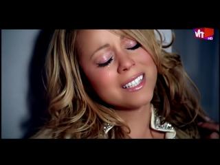 клип Mariah Carey - We Belong Together HD.Премия «Грэмми -лучшее женское вокальное R&B-исполнение