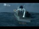 Могучие корабли Africa_Mercy