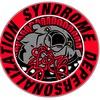 Depersonalization Syndrome