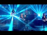Scorpions Feat Tarja Turunen -