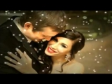 Offer Nissim Feat. Maya - I Wish you were here