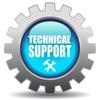 Техническая поддержка Sizzix, Docrafts, Spellbin