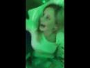 #WPeriscope #ВПерископе Алена Еремушкина изнасиловали Видео из Перископа | Запись трансляции из Periscope ад 18+ секс sex