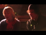 Isobel Campbell &amp Mark Lanegan - Free to Walk (Sleepover Shows, January 8, 2011)