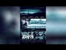 Операция «Арго» (2012) | Argo