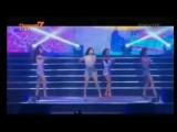 [PERF] 160611 Sistar @ INNO LOVE SHARING CONCERT IN MYANMAR [Part 3/3]