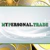 MyPersonal.trade
