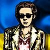 Леся UкраїнкА