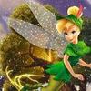 Феи Дисней | Tinker Bell
