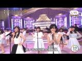 [Perf] AKB48 - Kimi wa Melody @ Haru no Hana Saku Uta-Con (12 April 2016)