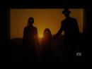 Американская история ужасов. Промо-ролик №5 сезон 6