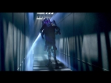 David Guetta - I Can Only Imagine ft. Chris Brown, Lil Wayne 1080p