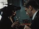 Черная вуаль фрагмент из фильма 1995
