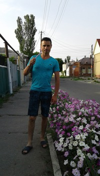 Зигарев Виталик