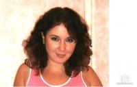 Светлана Гундорова, 17 февраля 1988, Москва, id101486367